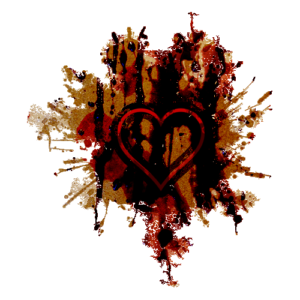 le_heart