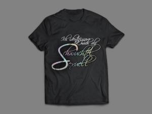 schwuchtelsexuell_shirt02